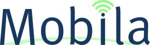 Mobila_Logo_CMYK