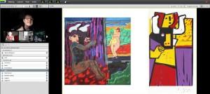 2015-12-10 17_19_57-ViLE - Virtuelles Kolleg (Freigabe)