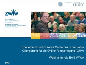 Urheberrechte_Webinar